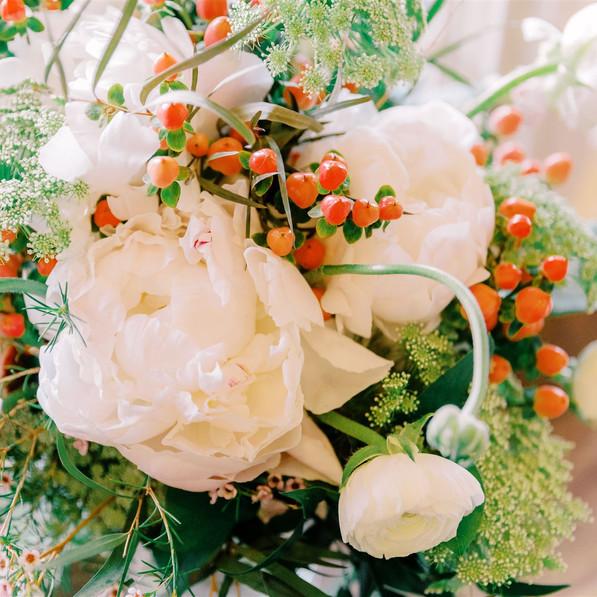 AisPortraits-Kate-Mitch-Wedding-21_websize.jpg