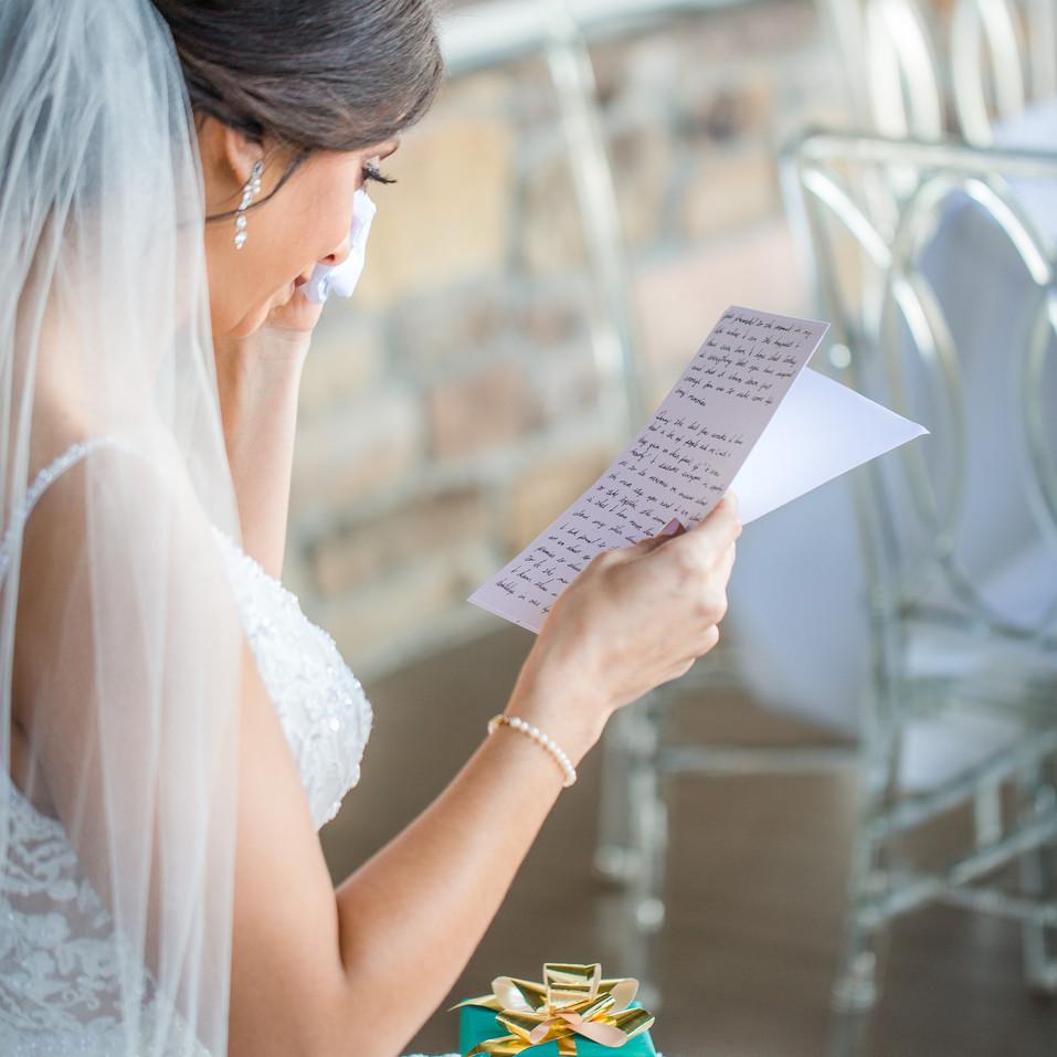 Laura and Grey Wedding-153.jpg