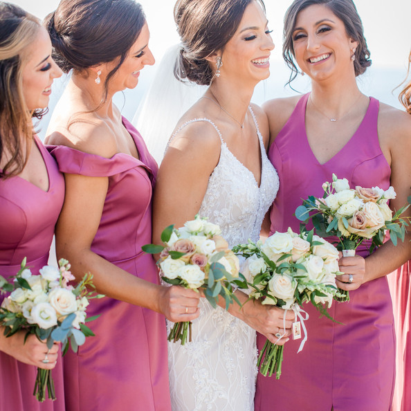 Laura and Grey Wedding-292.jpg