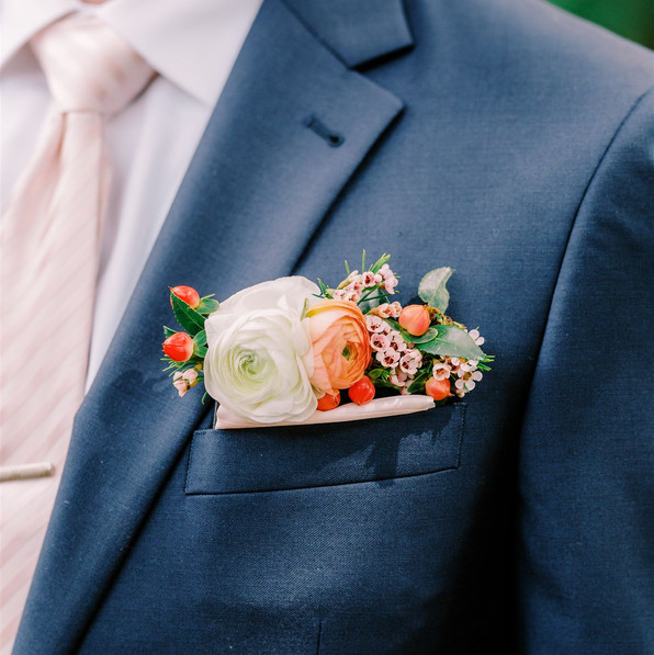 AisPortraits-Kate-Mitch-Wedding-147_websize.jpg