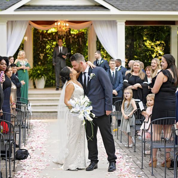 LenaLance_Wedding (683).jpg
