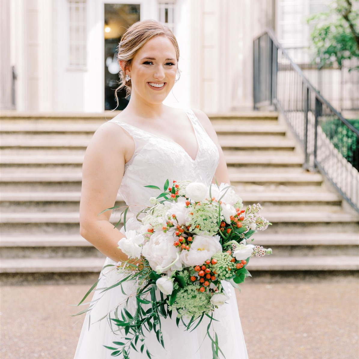AisPortraits-Kate-Mitch-Wedding-144_websize.jpg