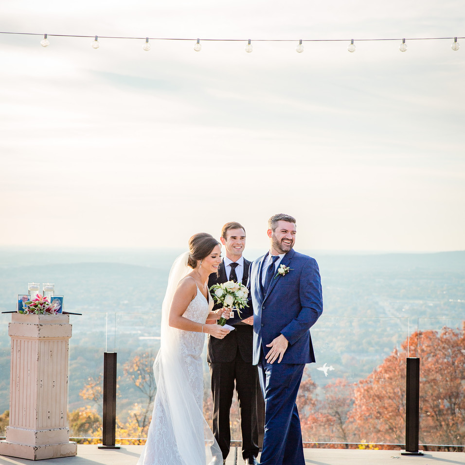 Laura and Grey Wedding-550.jpg