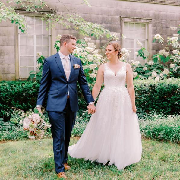 AisPortraits-Kate-Mitch-Wedding-131_websize.jpg