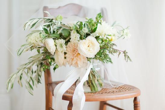 Classic-Tuckahoe-Women's-Club-Wedding-in