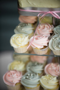 cake-2082930_1280.jpg