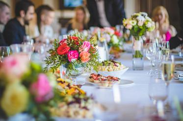 beautiful-blur-bouquet-1123254.jpg