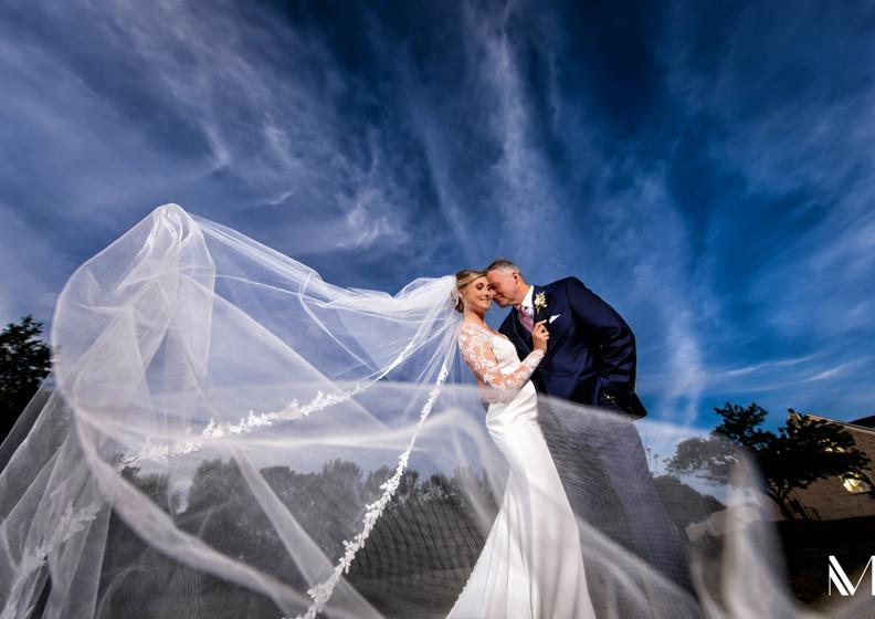 nashville wedding planner.jpg