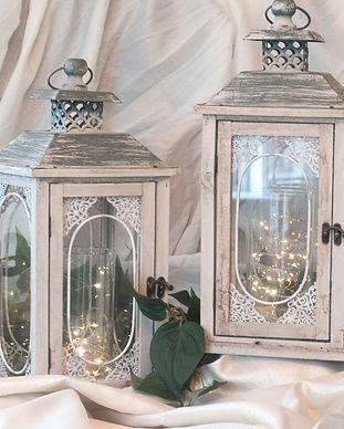 Light beige lanterns.jpg
