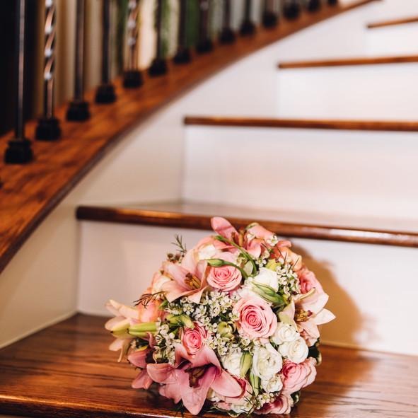 2020-9-18_Callie_Jeff_Wedding_by_Bang_Im