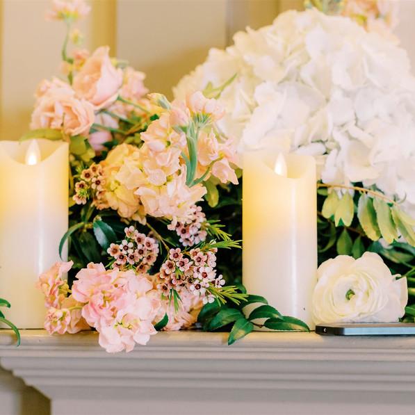 AisPortraits-Kate-Mitch-Wedding-17_websize.jpg