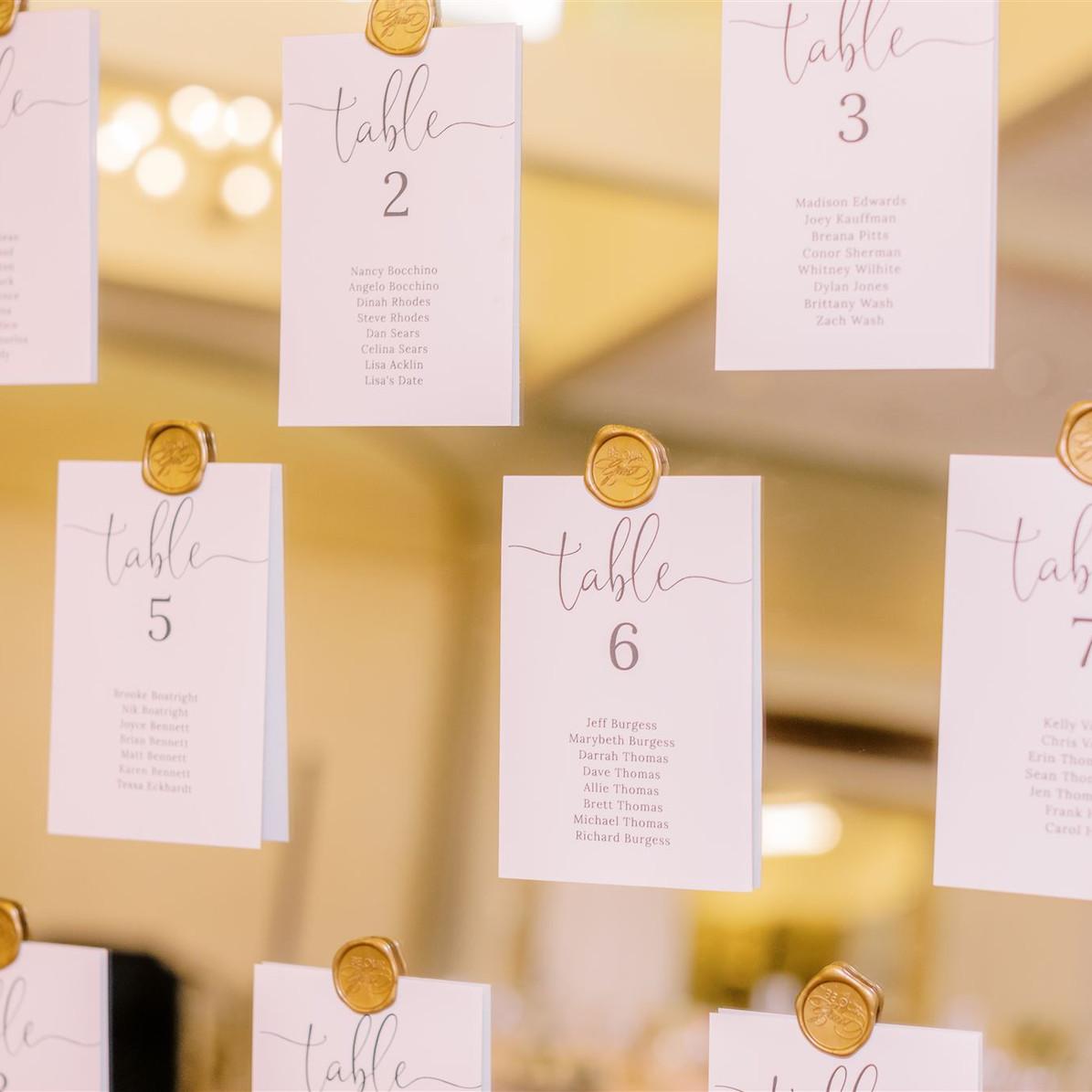 AisPortraits-Kate-Mitch-Wedding-26_websize.jpg