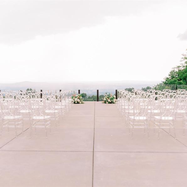 AisPortraits-Kate-Mitch-Wedding-255_websize.jpg