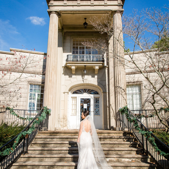 Laura and Grey Wedding-226.jpg