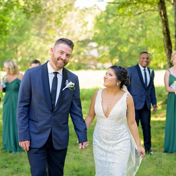 LenaLance_Wedding (254).jpg