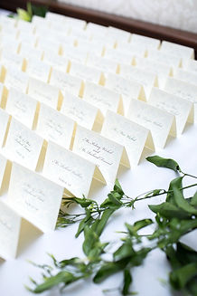 tent-place-card-classic-wedding_edited.j