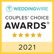 2021 Couples Choice Award Badge.jpg