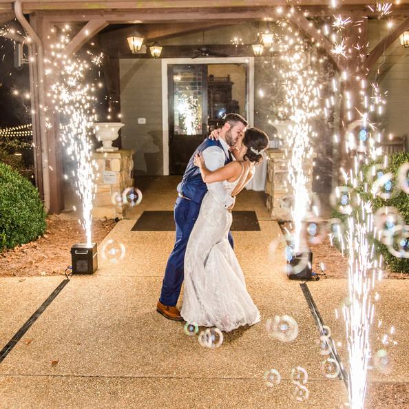 Laura and Grey Wedding-913.jpg