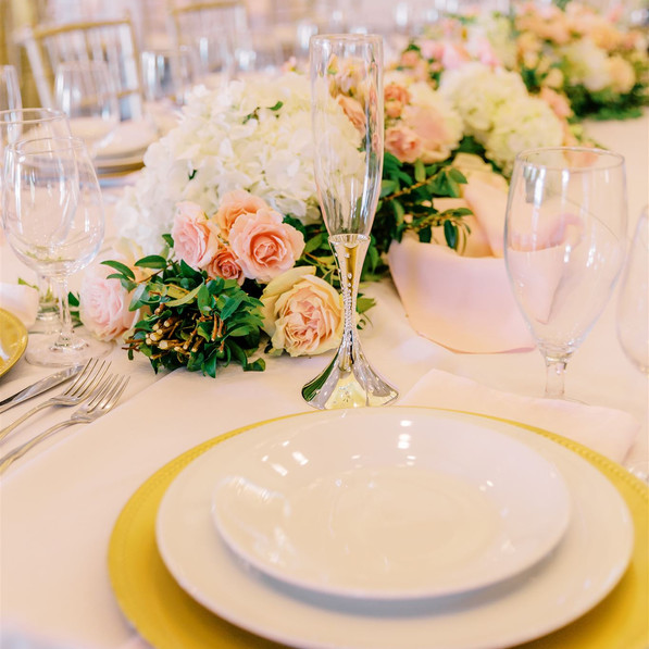 AisPortraits-Kate-Mitch-Wedding-46_websize.jpg
