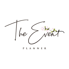 The%20Event%20Planner%20Logo-01_edited.p