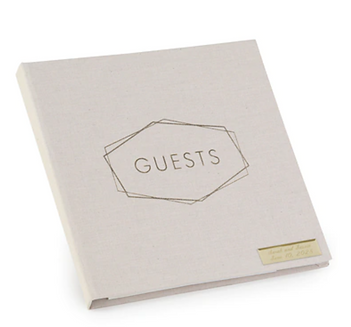 guest book.PNG