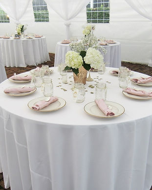 White tablecloth.jpg