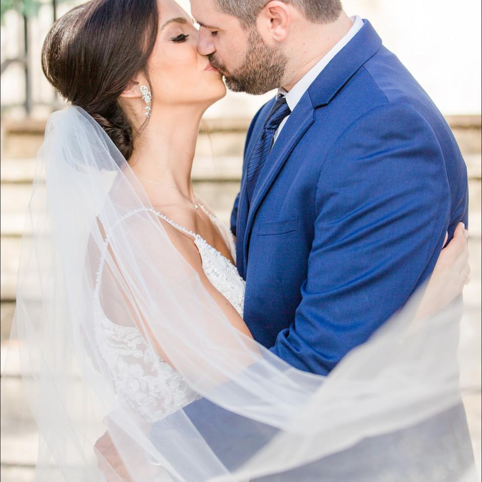 November-Burritt-on-the-Mountain-Wedding