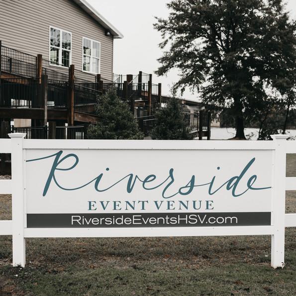 McShan_Wedding_Riverside_Huntsville_Wedd