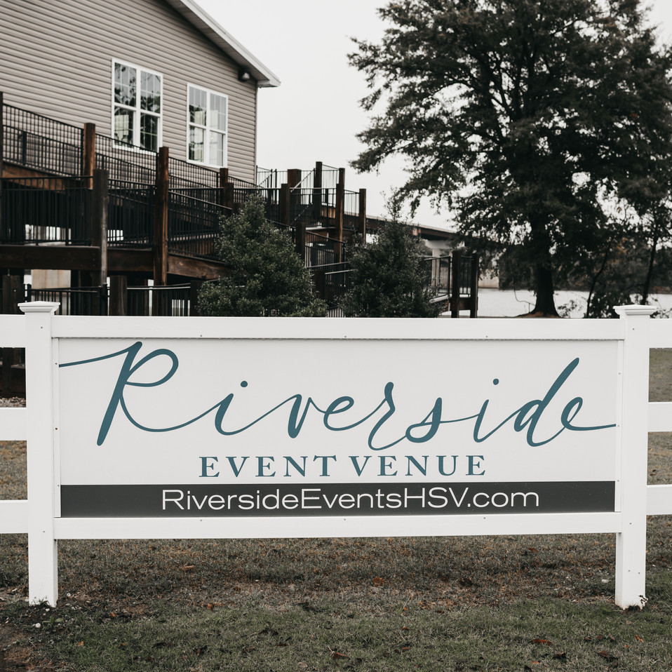McShan_Wedding_Riverside_Huntsville_Wedd