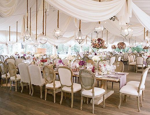 Wedding-Design.jpg