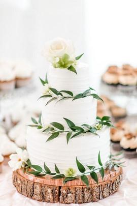 Alabama Wedding Planner, Nashville Wedding Planner, Birmingham Wedding Planner