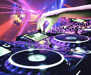 person-using-dj-turn-table-png-clip-art_