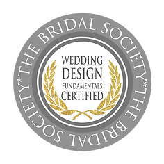 Design Badge (PNG).png