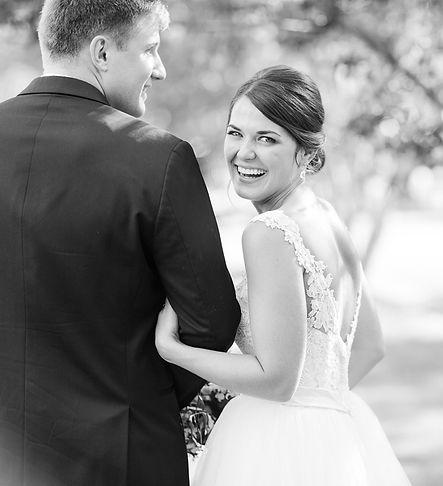Huntsville wedding planner, alabama wedding planner, birmingham wedding planner, nashville wedding planner