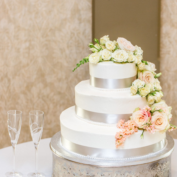 Laura and Grey Wedding-449.jpg