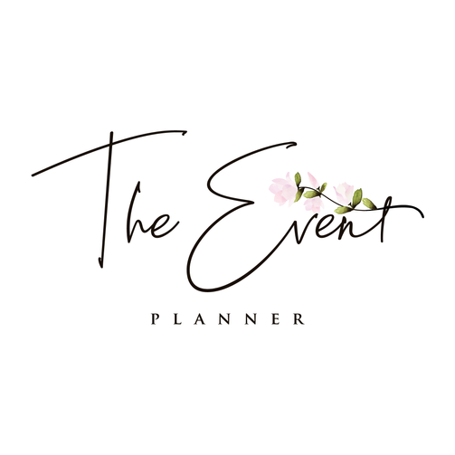 The Event Planner Logo-01.png