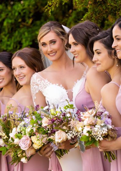 huntsville wedding planner.jpg