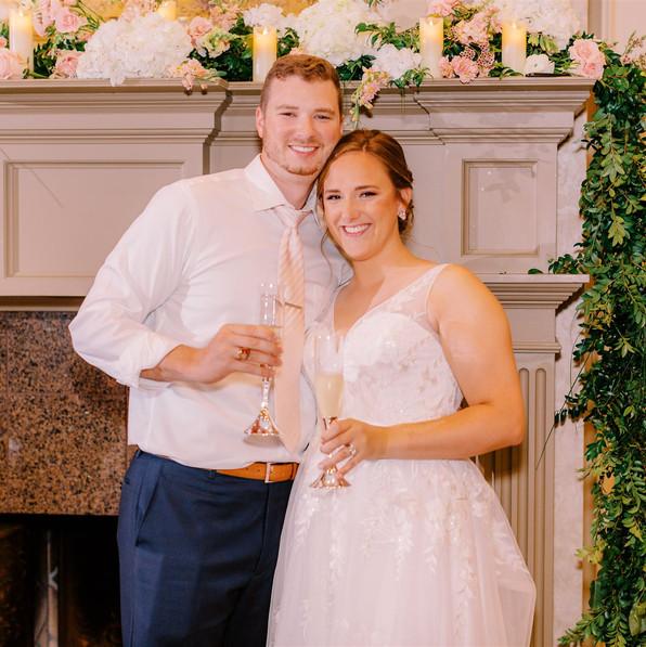 AisPortraits-Kate-Mitch-Wedding-431_websize.jpg