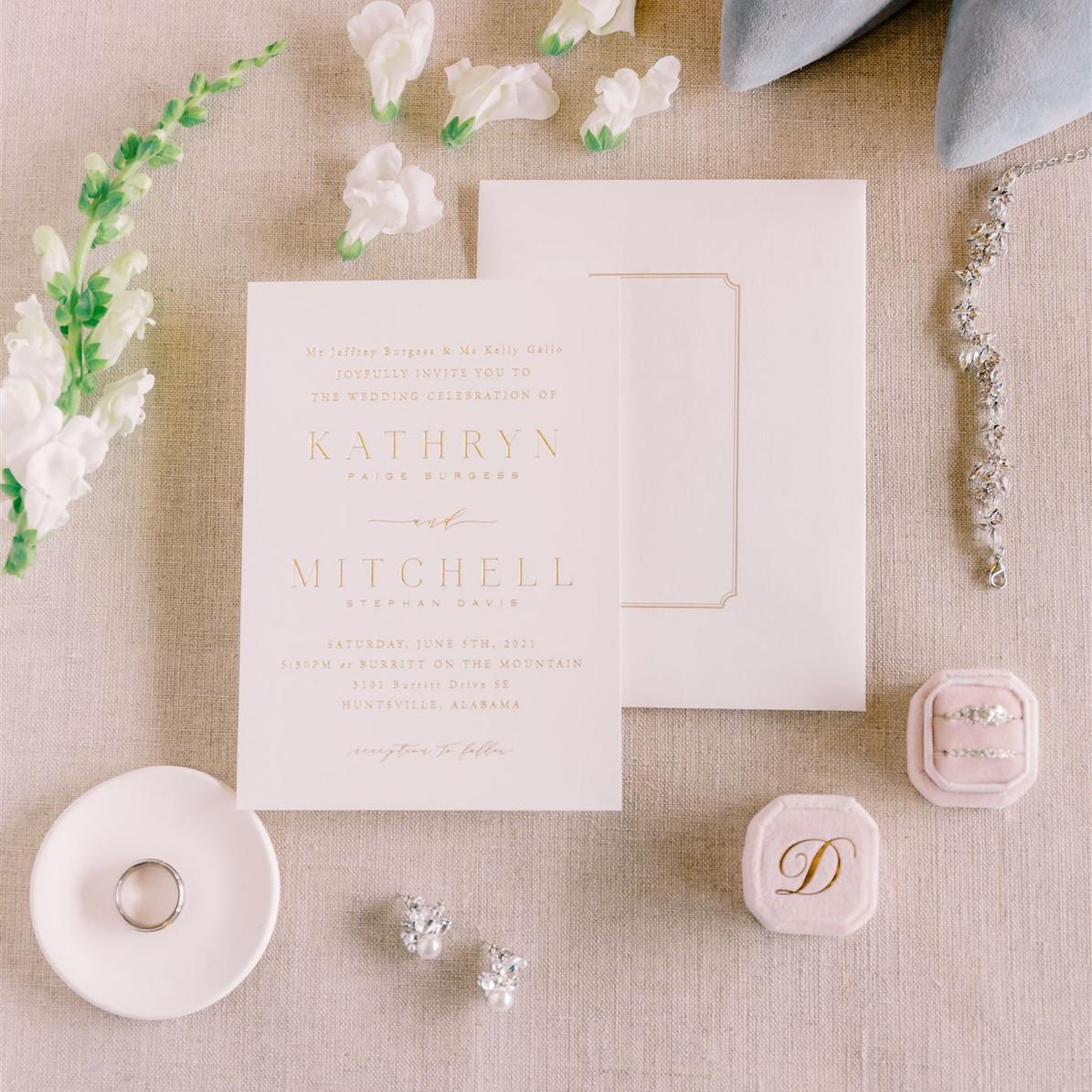 AisPortraits-Kate-Mitch-Wedding-2_websize.jpg