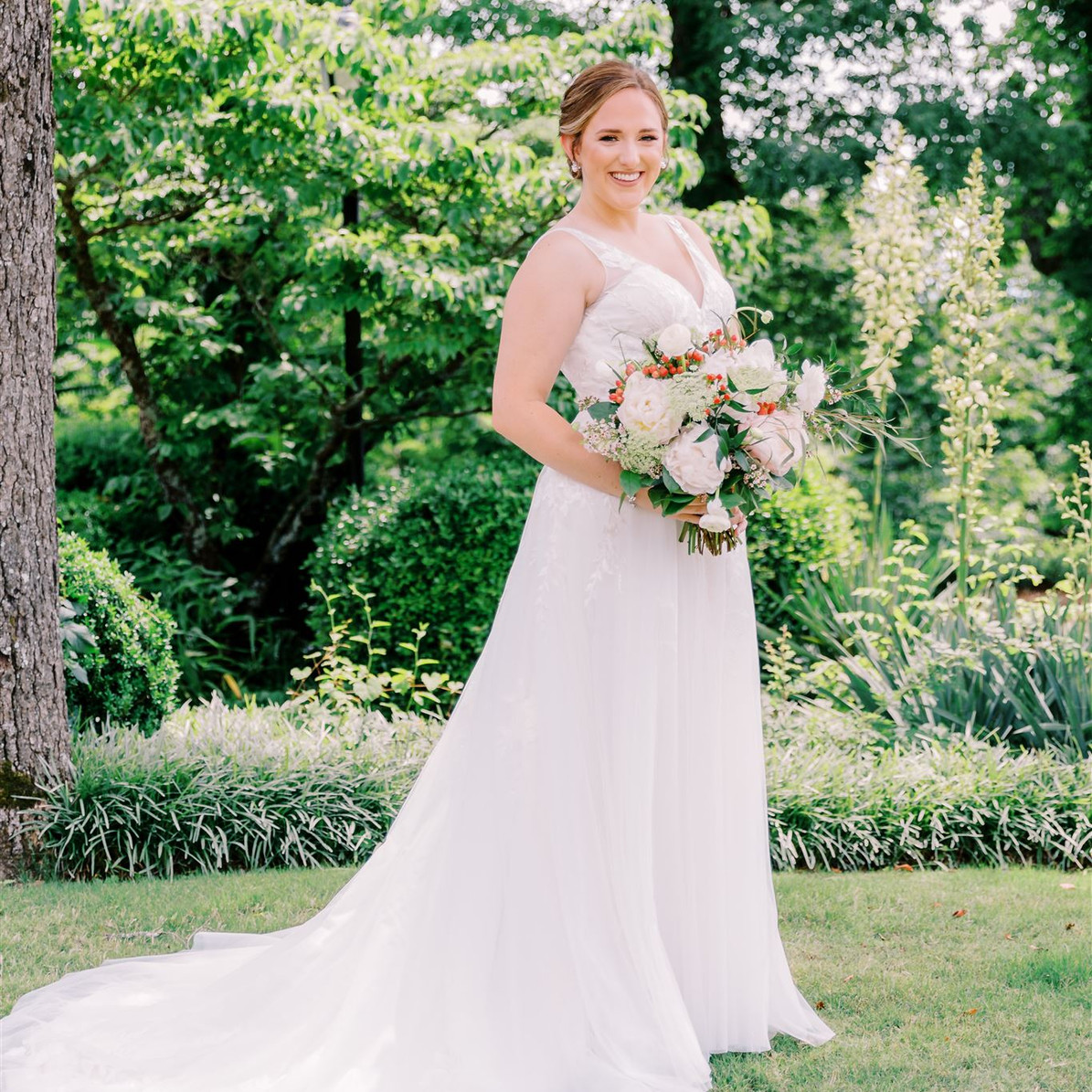 AisPortraits-Kate-Mitch-Wedding-88_websize.jpg
