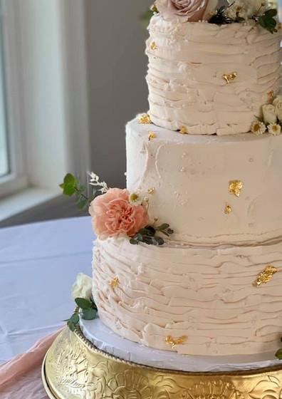 alabama wedding planner.jpg