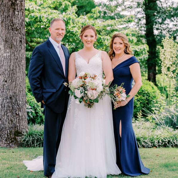 AisPortraits-Kate-Mitch-Wedding-95_websize.jpg