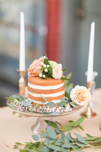 classic-richmond-wedding_8745.jpg
