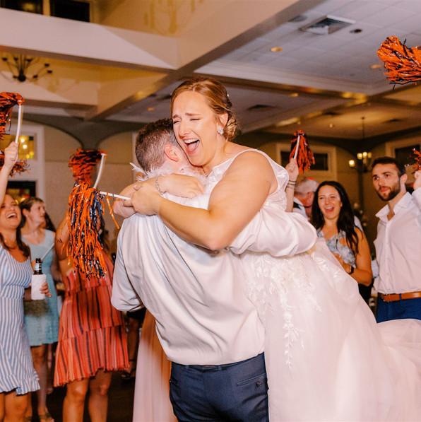 AisPortraits-Kate-Mitch-Wedding-524_websize.jpg