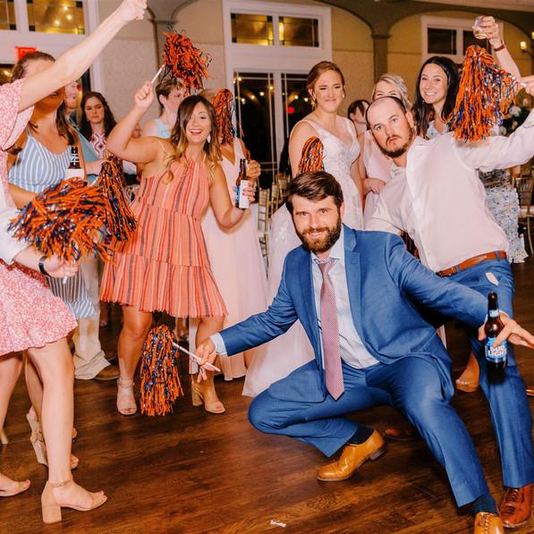 AisPortraits-Kate-Mitch-Wedding-525_websize.jpg