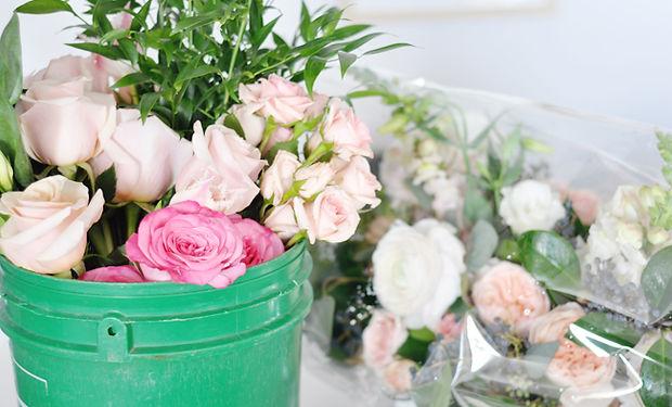 flowers-copy.jpg