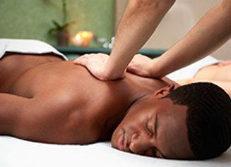 Carte cadeau email - Massages  90min