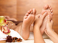 Massage pied C Zen 49 angers.jpg