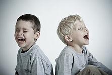 Yoga du rire ecole primaire angers 49