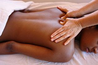 Massage bio angers C Zen 49.jpg